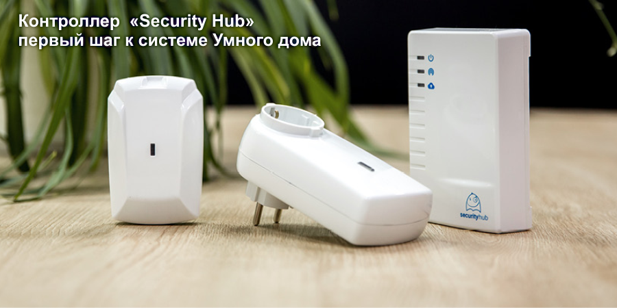 security-hub